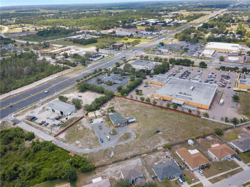 4960 Bernetti Place Property Photo 3
