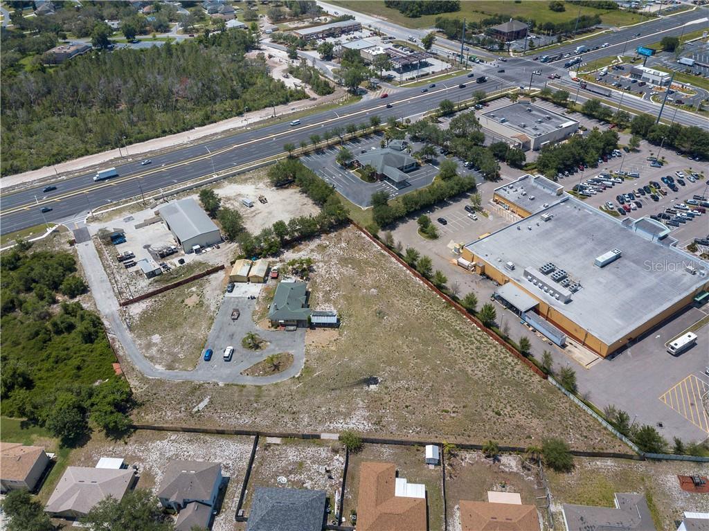 4960 Bernetti Place Property Photo 4