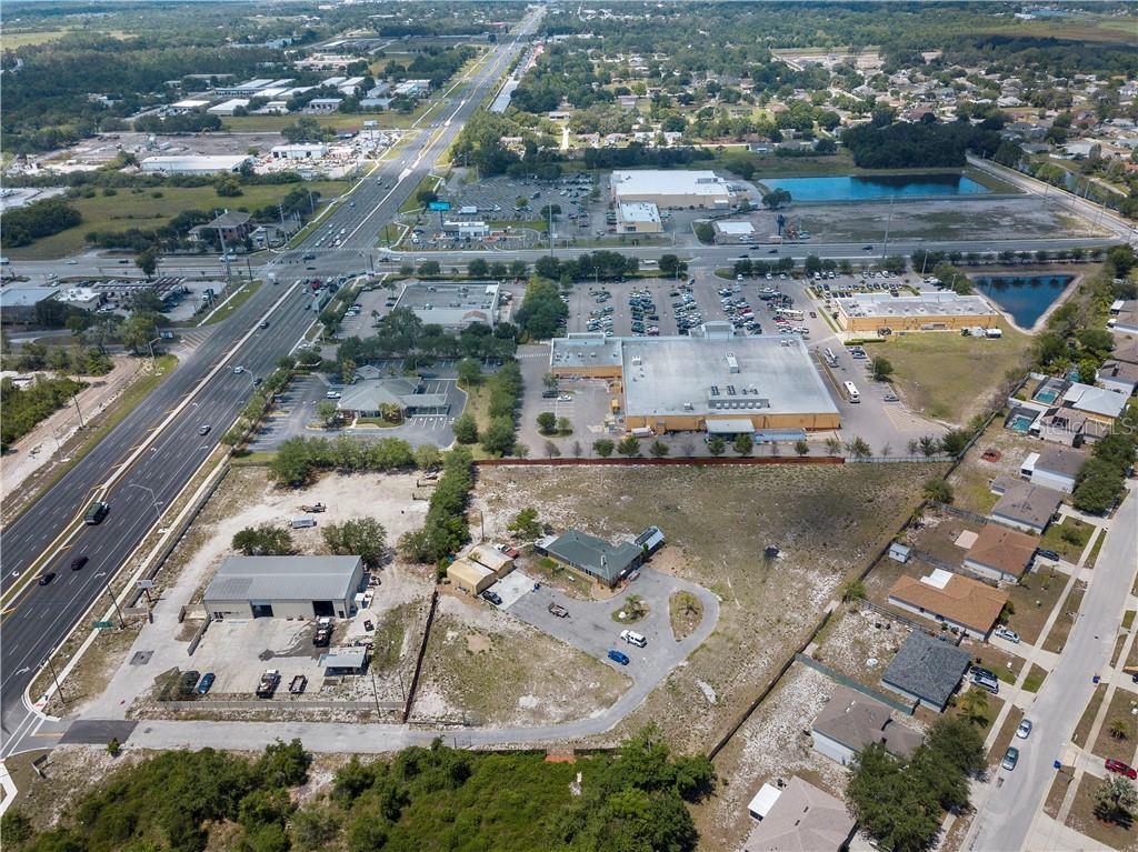 4960 Bernetti Place Property Photo 5