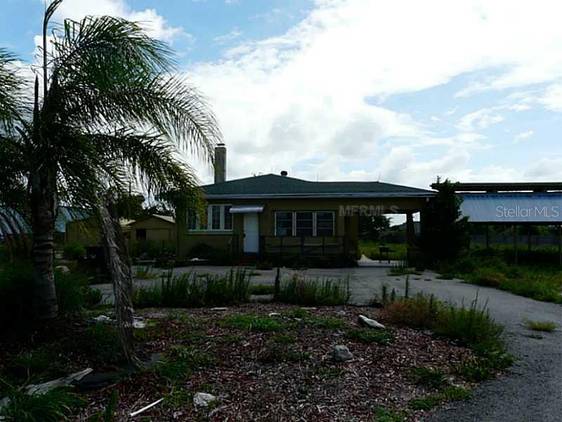 4960 Bernetti Place Property Photo 6