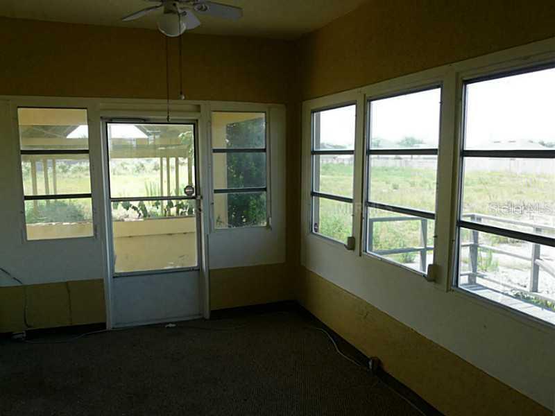 4960 Bernetti Place Property Photo 7