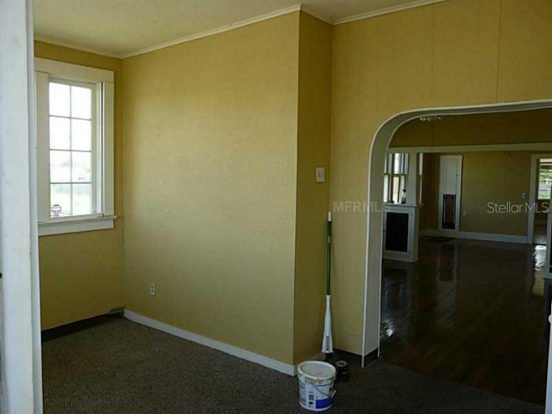 4960 Bernetti Place Property Photo 8