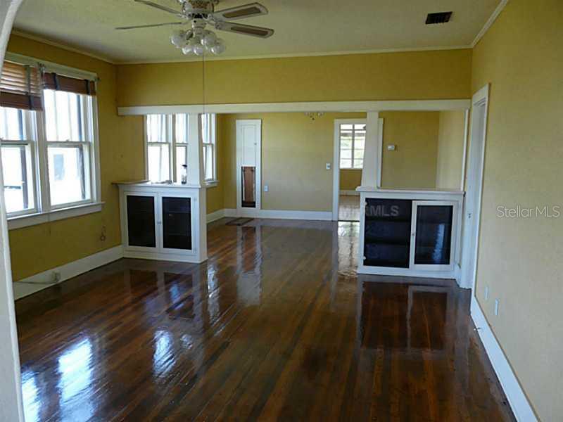 4960 Bernetti Place Property Photo 9