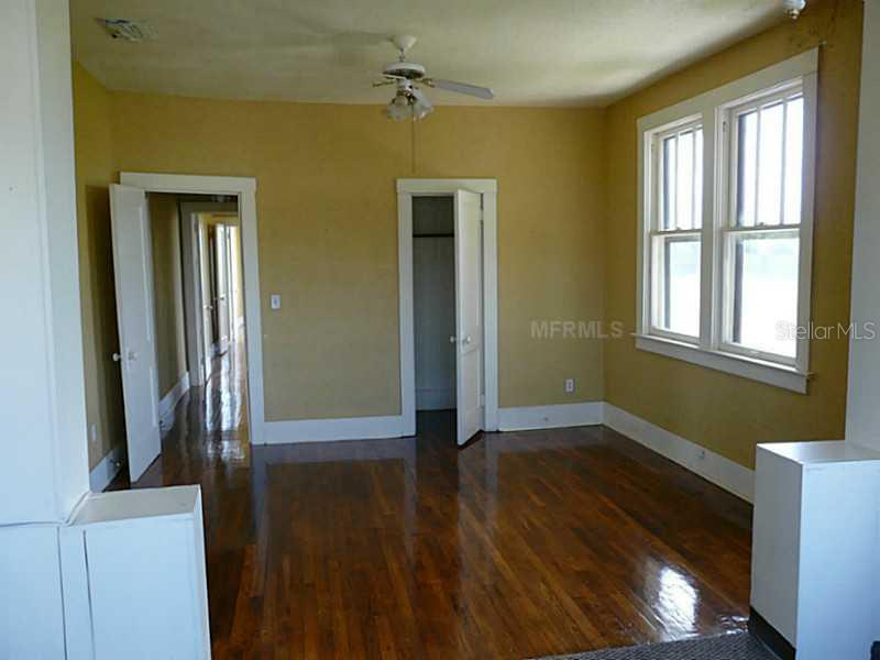 4960 Bernetti Place Property Photo 10