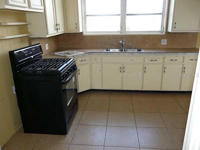 4960 Bernetti Place Property Photo 11