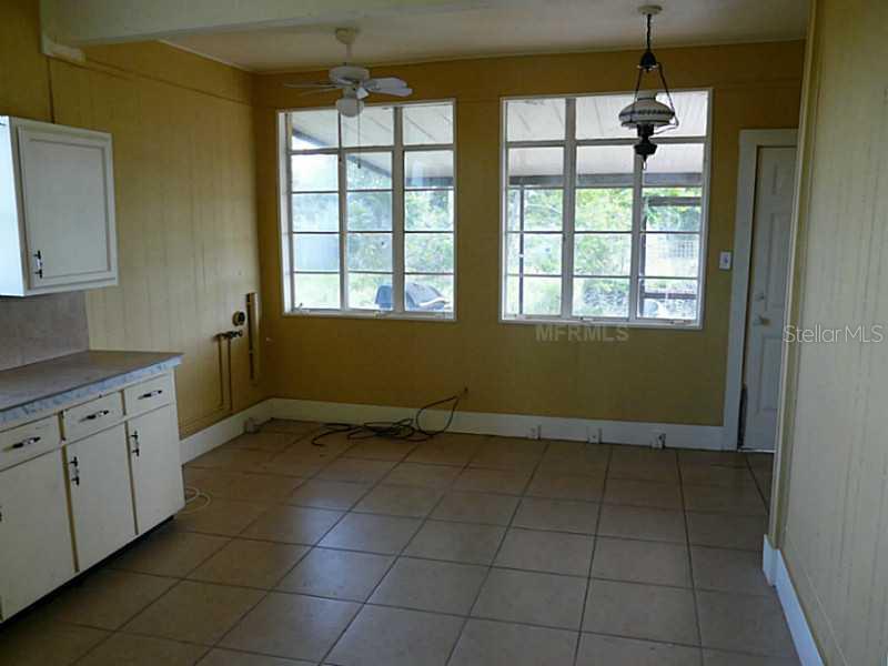 4960 Bernetti Place Property Photo 12