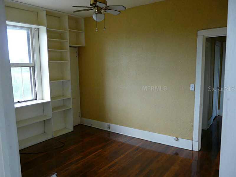 4960 Bernetti Place Property Photo 13
