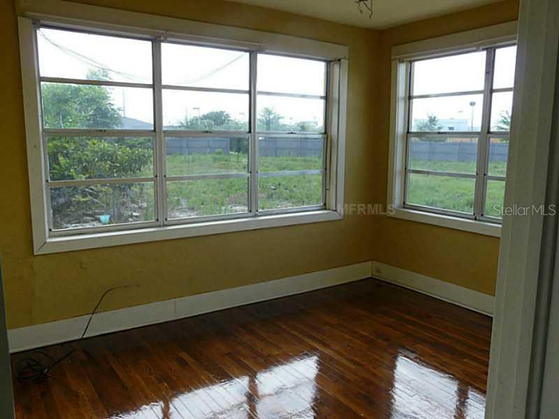 4960 Bernetti Place Property Photo 14