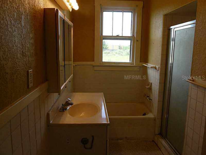 4960 Bernetti Place Property Photo 15