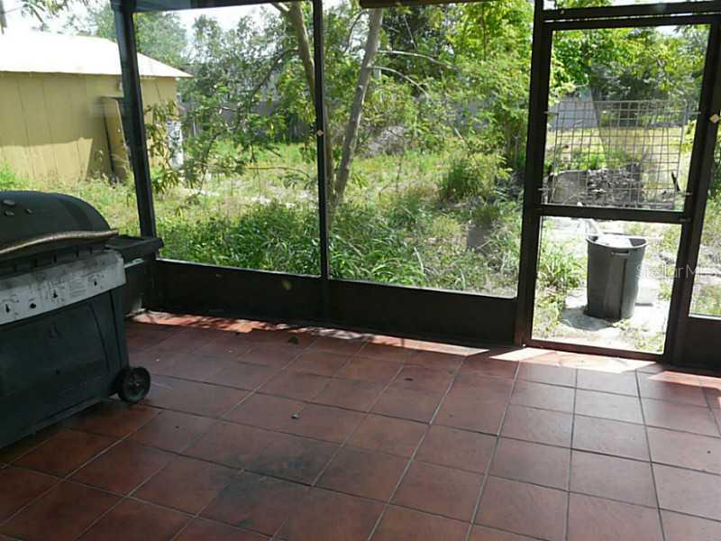 4960 Bernetti Place Property Photo 16