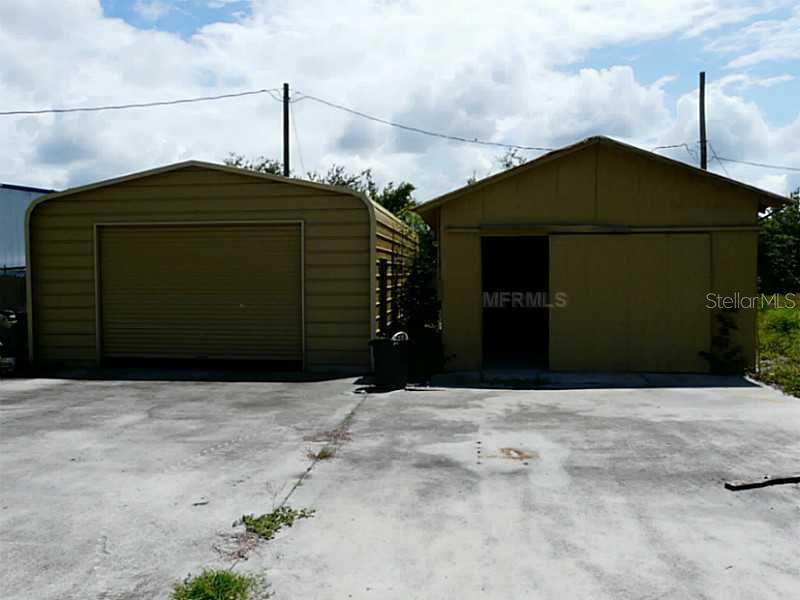 4960 Bernetti Place Property Photo 18