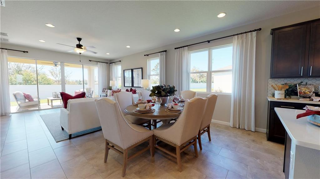 5325 Sparrow Song Drive Property Photo 4