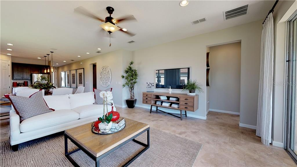 5325 Sparrow Song Drive Property Photo 8