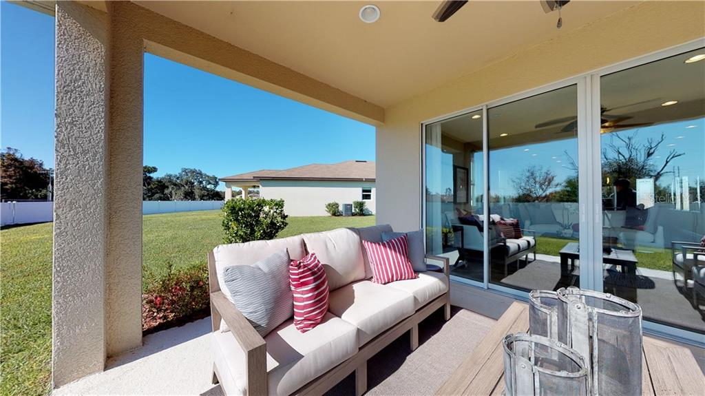 5325 Sparrow Song Drive Property Photo 12