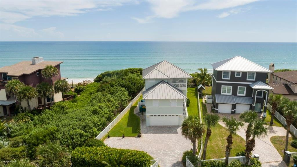5085 S Highway A1a Property Photo