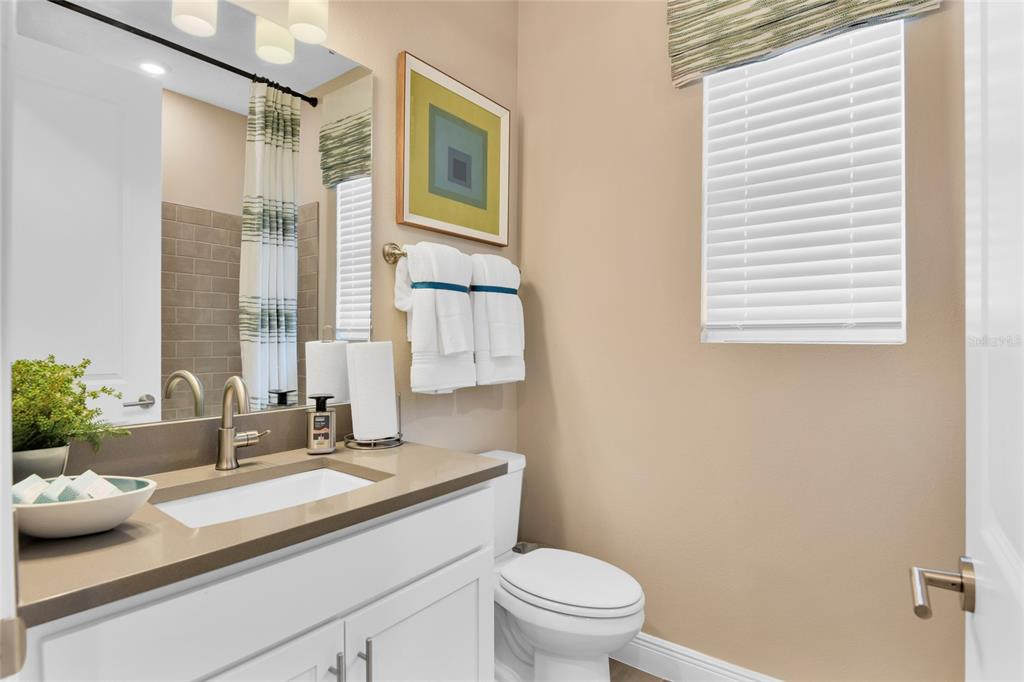 5244 Meadow Song Drive Property Photo 13