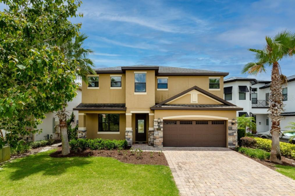 8180 Valhalla Terrace Property Photo 2