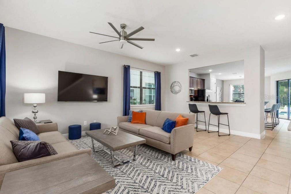 8180 Valhalla Terrace Property Photo 3
