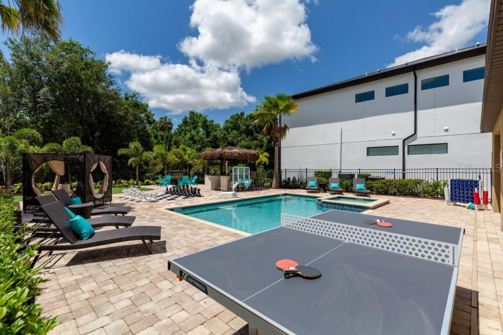 8180 Valhalla Terrace Property Photo 10