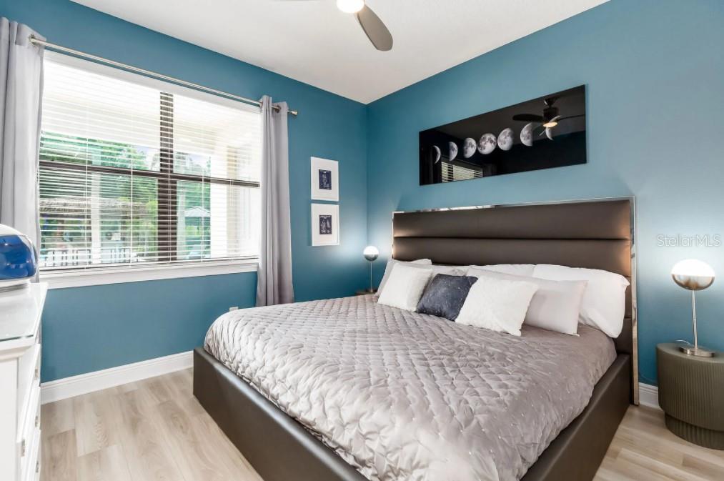 8180 Valhalla Terrace Property Photo 15