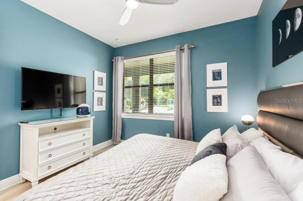 8180 Valhalla Terrace Property Photo 16