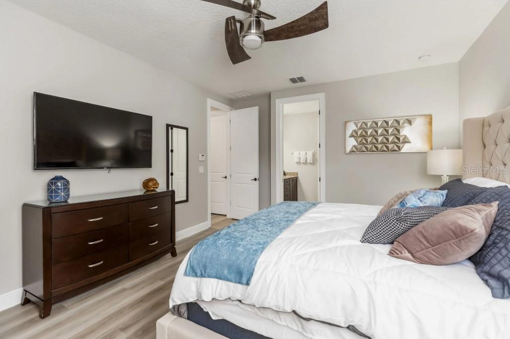 8180 Valhalla Terrace Property Photo 22