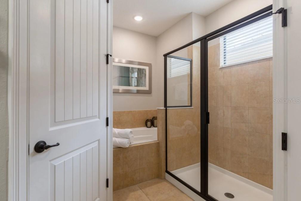 8180 Valhalla Terrace Property Photo 24