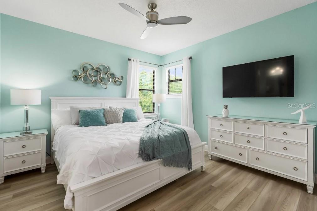 8180 Valhalla Terrace Property Photo 37