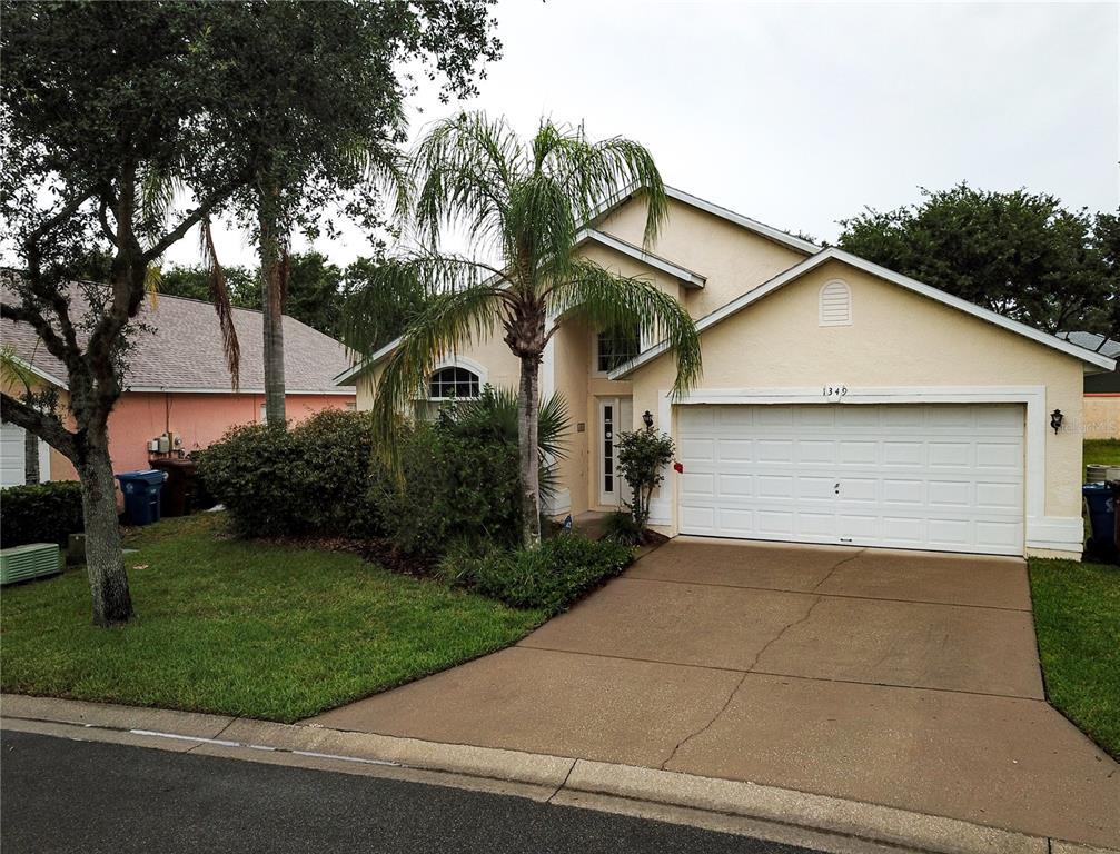 1349 Rebecca Drive Property Photo 2