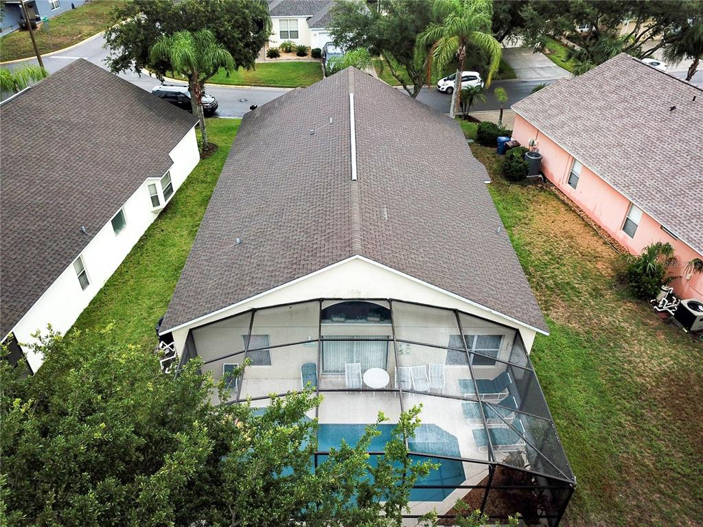 1349 Rebecca Drive Property Photo 38