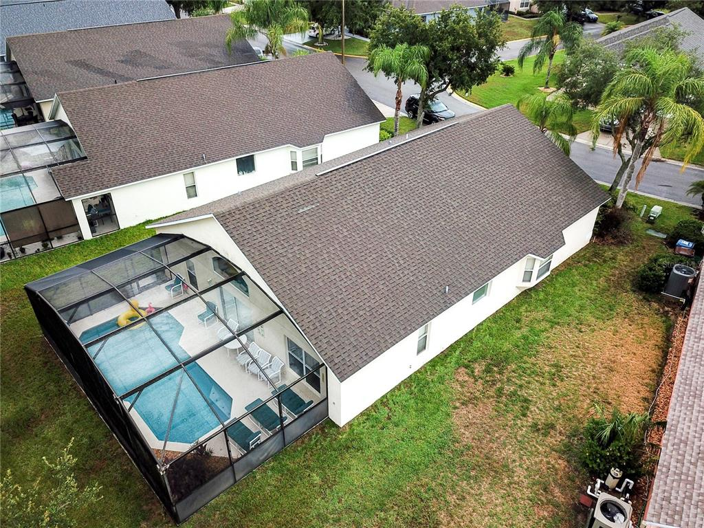 1349 Rebecca Drive Property Photo 39