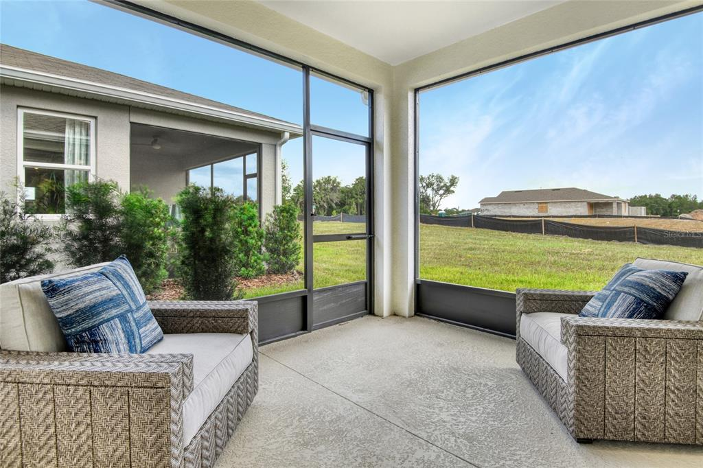 5320 Sparrow Song Drive Property Photo 15