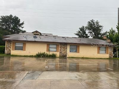 4173 Corsair Avenue Property Photo 1