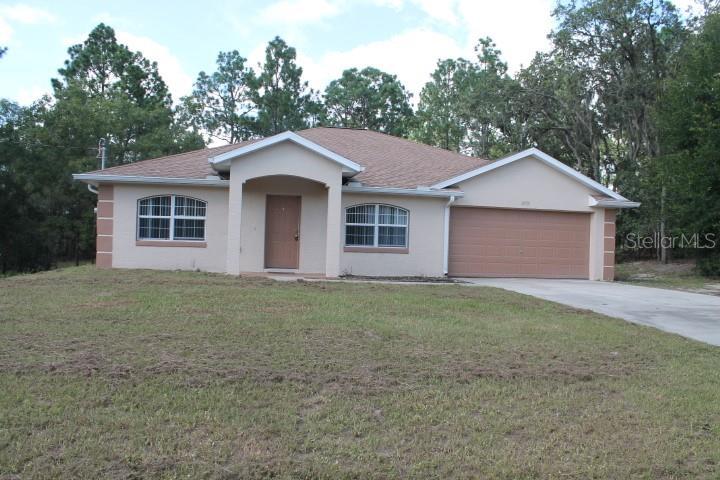 20851 Sw 73rd Lane Property Photo