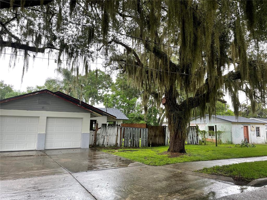 1604 Swann Avenue Property Photo 1