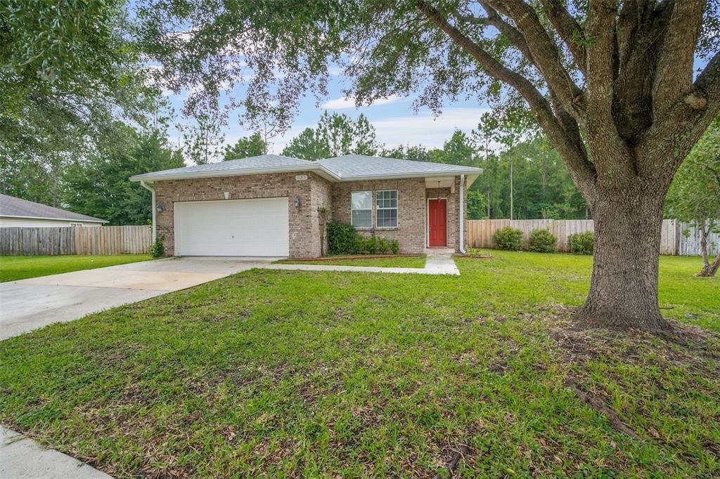 32220- Jacksonville Real Estate Listings Main Image