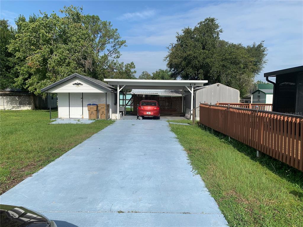 1622 Tarpon Boulevard Property Photo 4