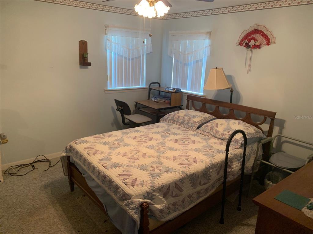 1622 Tarpon Boulevard Property Photo 6