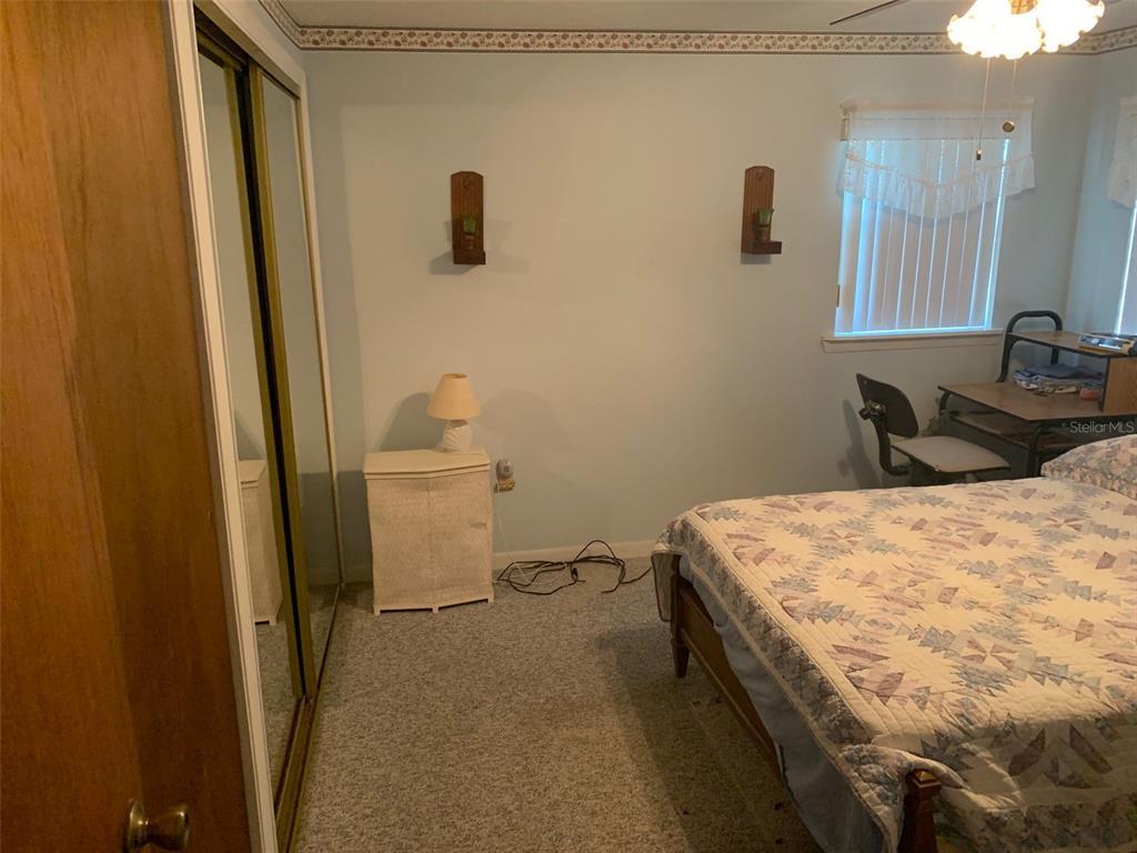 1622 Tarpon Boulevard Property Photo 7
