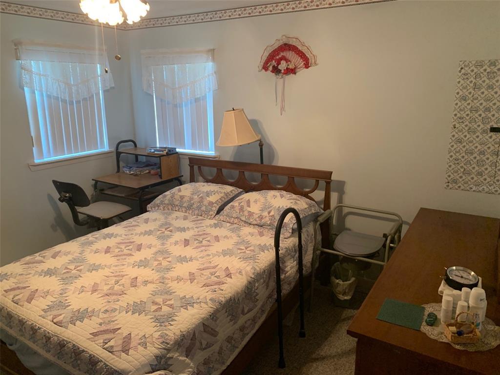 1622 Tarpon Boulevard Property Photo 8