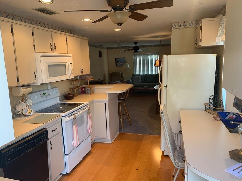 1622 Tarpon Boulevard Property Photo 17