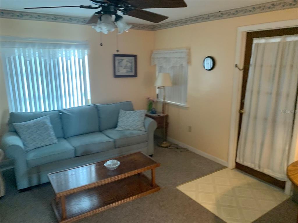 1622 Tarpon Boulevard Property Photo 18