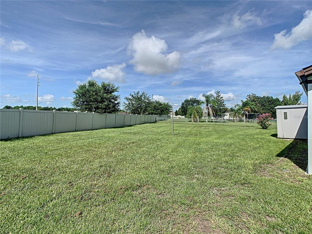 435 Cart Ct Property Photo 26