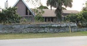6919 Plymouth Sorrento Road Property Photo 1