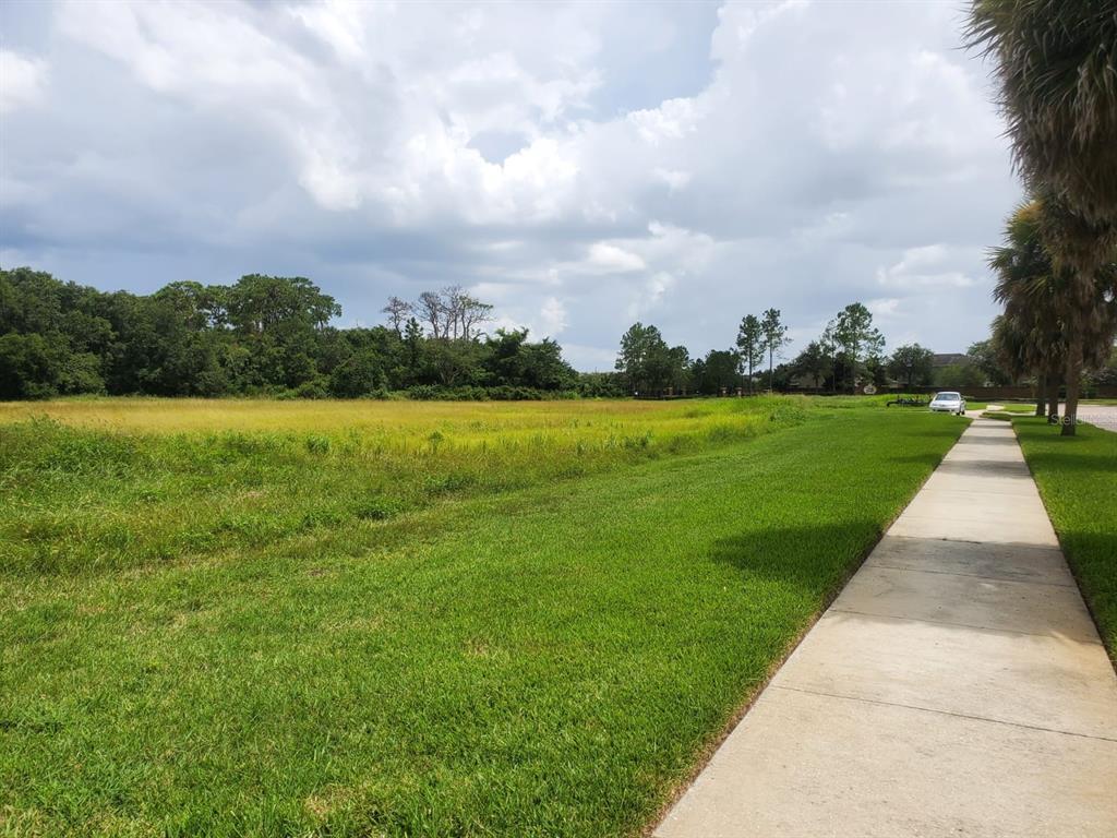 0001 Tucker Oaks Boulevard Property Photo 1