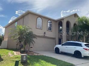 419 Nuestra Place Property Photo 1