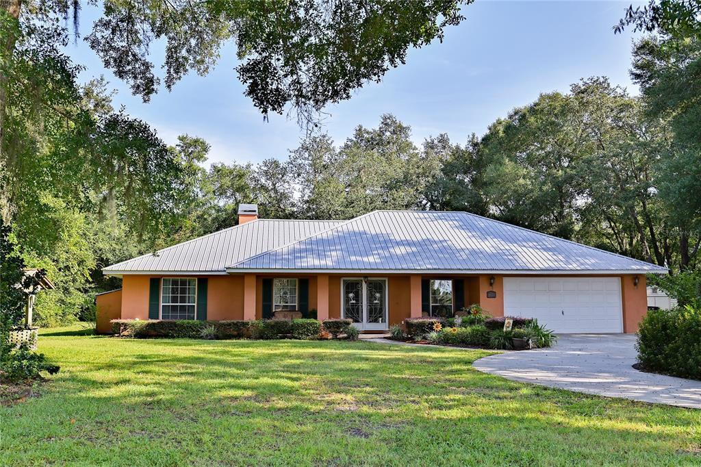 6323 N Keel Drive Property Photo
