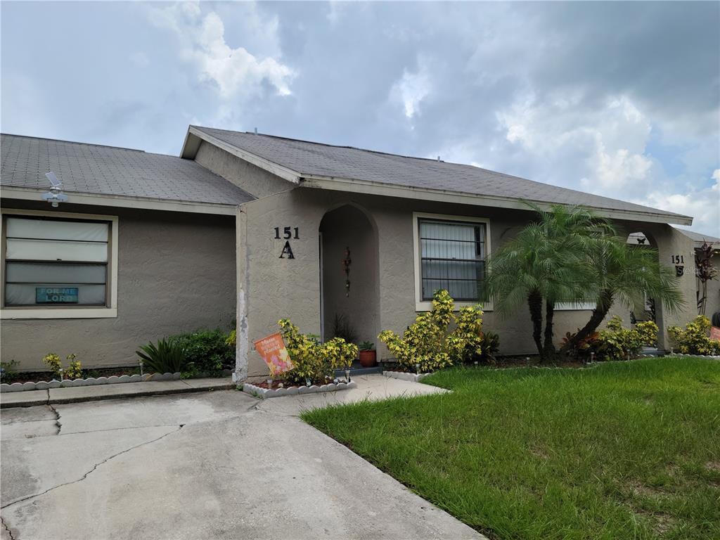 34743- Kissimmee Real Estate Listings Main Image