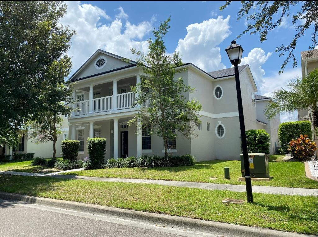 13702 Canopus Drive Property Photo 1