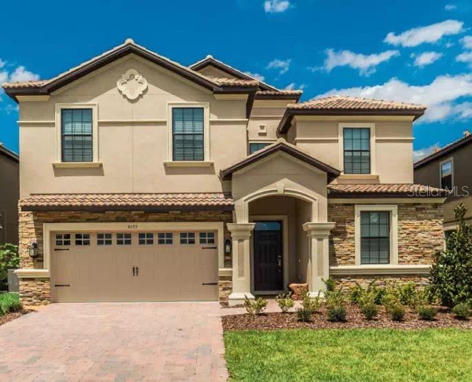 9155 Caddie Way Property Photo 1